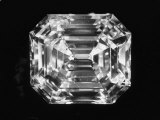 Large Diamond Owned by Jewel Harry Winston