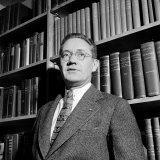 Dr Henry K Beecher