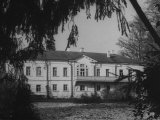 The Home of Leo Tolstoy