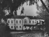Leo Tolstoy Home