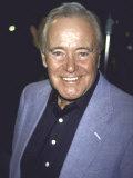 Actor Jack Lemmon