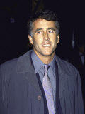 Actor Christopher Lawford