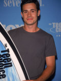 Actor Freddie Prinze Jr