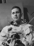 Date Unknownapollo Crewman William Anders