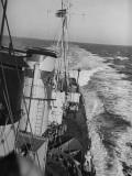 British Navy-HMS Grenville