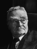 Federal Judge Learned Hand