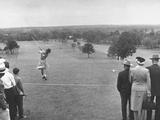 Women's NationalAmateur Golf Tournament
