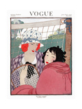 Vogue - June 1920
