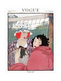Vogue - June 1920
