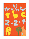 The New Yorker Cover - September 6  1969