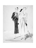 Vogue - May 1935