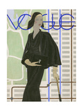 Vogue - April 1930