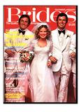 Brides Cover - December 1975