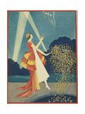 Vogue - May 1926
