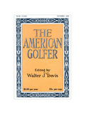 The American Golfer October 1909