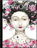 The New Yorker Cover - March 10  2008