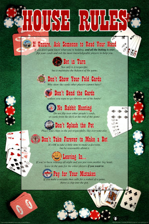 Roulette green odds