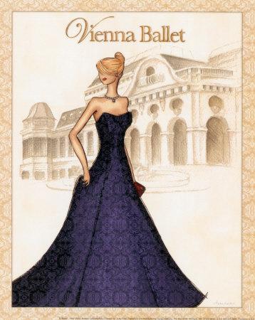 KLASIČNI BALET  ? Andrea-laliberte-ballet