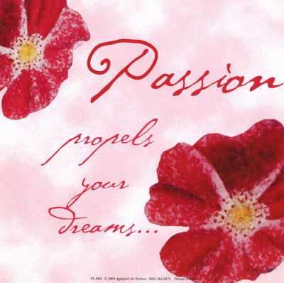 paula-scaletta-passion