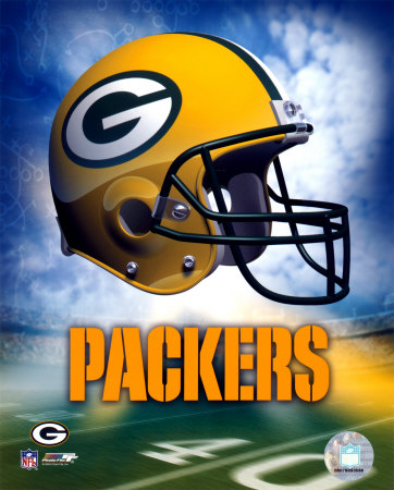 green-bay-packers-helmet-logo.jpg