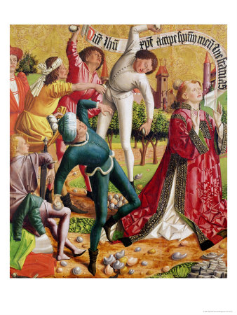 http://cache2.artprintimages.com/p/LRG/13/1348/GUCS000Z/art-print/michael-pacher-the-stoning-of-st-stephen-from-the-altarpiece-of-st-stephen-circa-1470.jpg