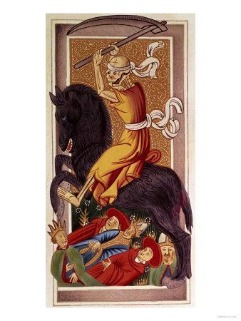 15th century  italian