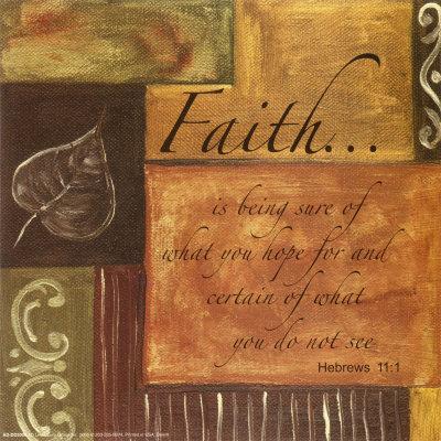 http://cache2.artprintimages.com/p/LRG/14/1432/BCER000Z/art-print/debbie-dewitt-words-to-live-by-faith.jpg