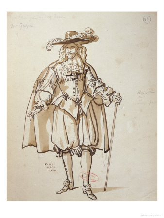 http://cache2.artprintimages.com/p/LRG/15/1504/SEGBD00Z/art-print/achille-deveria-costume-design-for-an-1847-production-of-don-juan-by-moliere-at-the-comedie-francaise.jpg