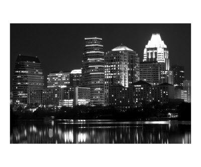 Brishallied Asidstagingfinddesignerasid Texas Chapter Oak Bedroom Furniture