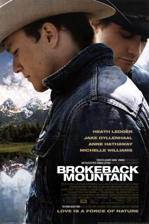 [Image: brokeback-mountain.jpg]