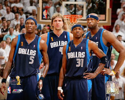 waaaaa waaaaa waaaaa cavaliers 2011-2012 mark cuban dallas mavericks dallas mavericks
