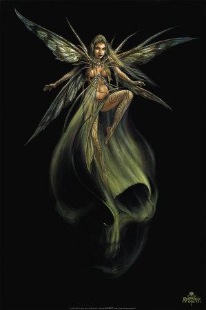 http://cache2.artprintimages.com/p/LRG/16/1631/RUDGD00Z/art-print/absinthe-fairy.jpg