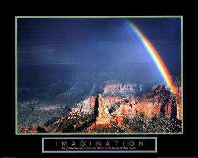 imagination photo Width 1600