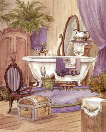 Casa da Hanon Jerianne-van-dijk-victorian-bathroom-i