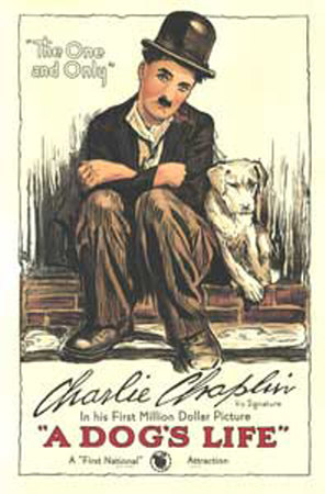 charlie chaplin quotes about life. Charlie Chaplin