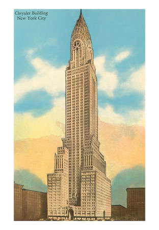 Chrysler Building New York City. +uilding+new+york+city