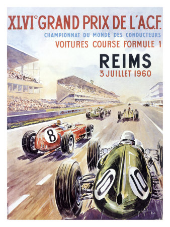 reims f1 french grand prix