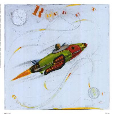 http://cache2.artprintimages.com/p/LRG/20/2059/A2D2D00Z/paul-gibson-rocket.jpg