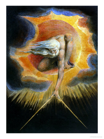 external image william-blake-TheAncientofDays1794ReliefEtchingwithWatercolor_12971038_337_450_.jpg