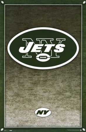 new york jets posters new york jets posters