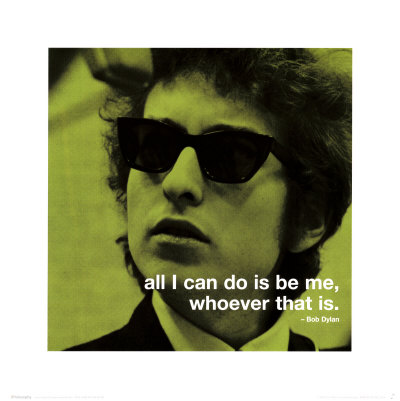 btw bob dylan awesome bob dylan art