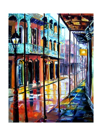 http://cache2.artprintimages.com/p/LRG/22/2200/9C6AD00Z/art-print/diane-millsap-rain-on-royal-street.jpg