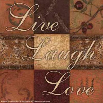 live laugh love quotes tattoos. live laugh love quotes