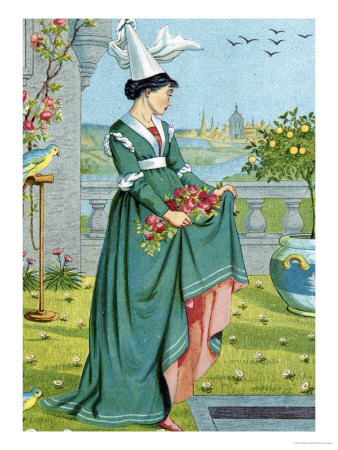 http://cache2.artprintimages.com/p/LRG/22/2212/A1XAD00Z/art-print/walter-crane-my-ladys-garden-from-the-quiver-of-love.jpg