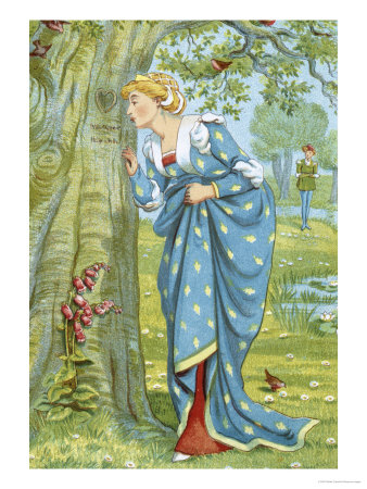 http://cache2.artprintimages.com/p/LRG/22/2212/C1XAD00Z/art-print/walter-crane-the-lovers-tree.jpg