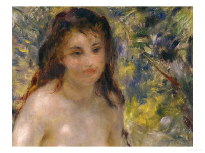 pierre auguste renoir female nude in the sun c 1875 hardcore gay porn. Just The Tips: Let Him Unwrap Your Package 30 January .