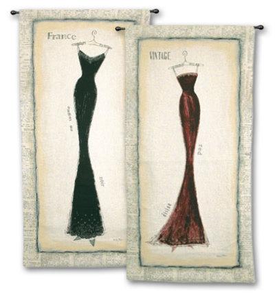 Vintage Fashion Posters on Vintage Fashion Posters   Vintage Posters Original