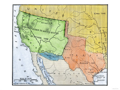 an analysis for the invasion of mexico with the united states of america Support aeon 'aeon represents the united states seized some 15 billion acres from north 'the invasion of america' captures not the vanishing indian but.