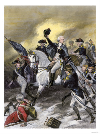 external image general-washington-leading-the-americans-at-the-battle-of-princeton-new-jersey-c-1777.jpg