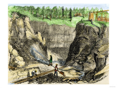 california gold rush images. California Gold Rush,